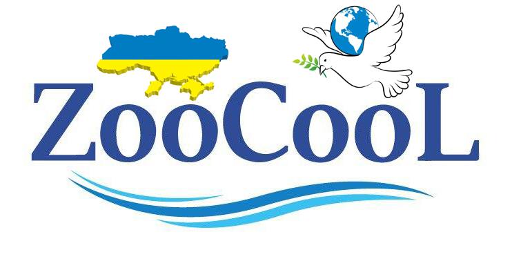 ZooCool.ua
