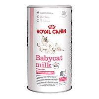 Заменители молока